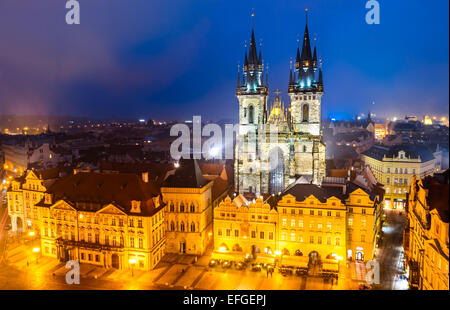 Czech republic prague stare mesto district the hotel for Medieval hotel prague