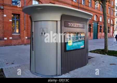 pink toilet wc restroom with modern girl female woman. Black Bedroom Furniture Sets. Home Design Ideas