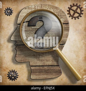 Idea or invention and creativity concept. - Stock Photo