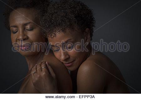 Porn video pissing asian lesbians