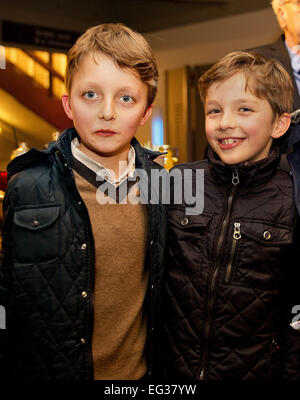 belgium-prince-aymeric-l-and-prince-nicolas-attend-the-flemish-premiere-eg37yw.jpg