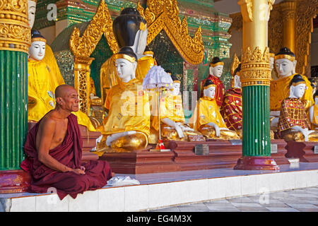 buddhist single men in boon Meaning of buddha statues in different positions a popular decorative & meditation  buddha statues & their meanings  towards the receivers of the boon,.
