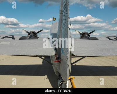 Junkers Berlin junkers ju 52 stock photo royalty free image 54107453 alamy