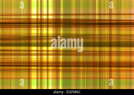 abstract colorful of plaid for the background. - Stock Photo