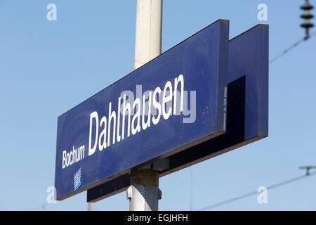 Taxi bochum dahlhausen