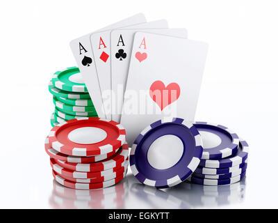 Casino tokens casino grand bay no deposit bonus