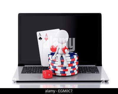 3d казино онлайн играть казино онлайн
