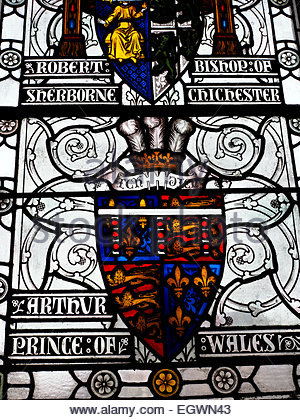 David Glass Dunfermline Court