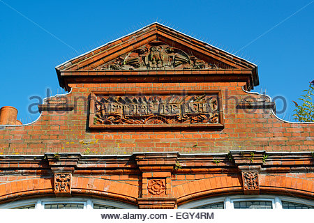 Let There Be Light Stock Photo Royalty Free Image 10394393 Alamy