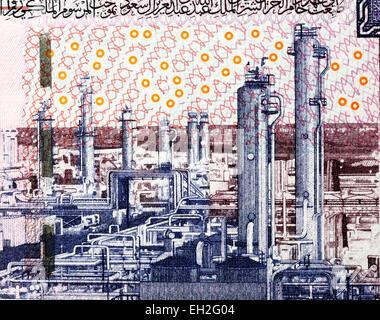 Oil exchange dollar saudi arabia cryptocurrency