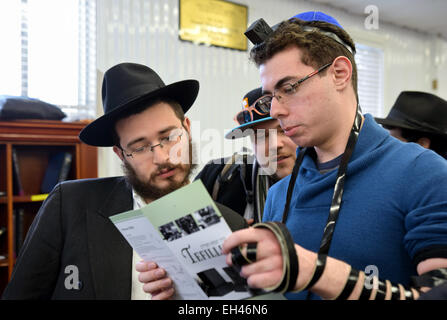 cambria heights jewish women dating site This week's trending topics 5 meaningful community service ideas for students community service for teens is becoming a graduation requirement in most high schools.
