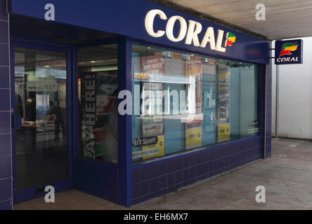 Coral betting shop redditch standard betting csgo reddit global offensive