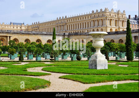 Splendid Orangery At Versailles Stock Photo Royalty Free Image   With Licious  Chateau Versailles Garden And Park Orangery Ile Der France Europe   Stock Photo With Beauteous How To Make A Pallet Garden Also Ski Shops Covent Garden In Addition Pallet Furniture Garden And Mcdonalds Garden Center As Well As Oak Garden Centre Additionally Noor Jahan Bina Gardens From Alamycom With   Licious Orangery At Versailles Stock Photo Royalty Free Image   With Beauteous  Chateau Versailles Garden And Park Orangery Ile Der France Europe   Stock Photo And Splendid How To Make A Pallet Garden Also Ski Shops Covent Garden In Addition Pallet Furniture Garden From Alamycom
