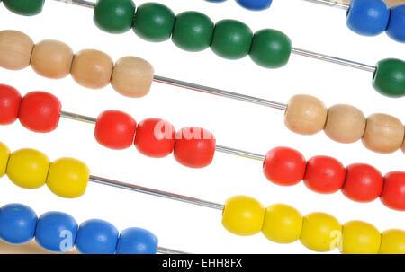 Abakus / Abacus
