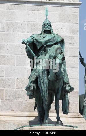 King Arpad