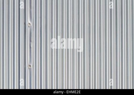White Garage Door Texture