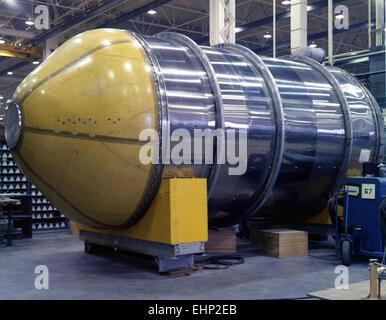 centaur-tank-construction-centaur-assembly-binder-10-7-59-centaur-ehp2eb.jpg