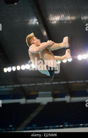 Great Britain S Gold Medal Winner Rebecca Adlington R