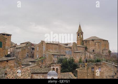 orvieto city in italy - photo #10
