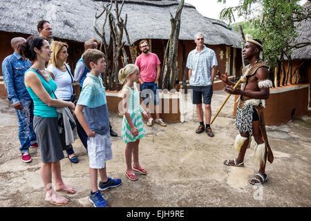 South Africa, African, Johannesburg, Lesedi African Lodge & Cultural Village, Zulu, Xhosa, Pedi, Basotho, Ndebele, tribes, Black Blacks African Africa
