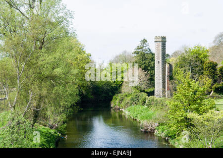 Stunning Antrim Castle Gardens County Antrim Northern Ireland Uk Stock  With Lovely  The Italian Tower In Antrim Castle Gardens County Antrim Northern  Ireland The Only With Extraordinary Garden To Garden Also Winter Gardens Sheffield Events In Addition Wooden Benches For Garden And Ideas For Garden Edging As Well As Sundial For Garden Additionally Herts Garden Buildings From Alamycom With   Lovely Antrim Castle Gardens County Antrim Northern Ireland Uk Stock  With Extraordinary  The Italian Tower In Antrim Castle Gardens County Antrim Northern  Ireland The Only And Stunning Garden To Garden Also Winter Gardens Sheffield Events In Addition Wooden Benches For Garden From Alamycom