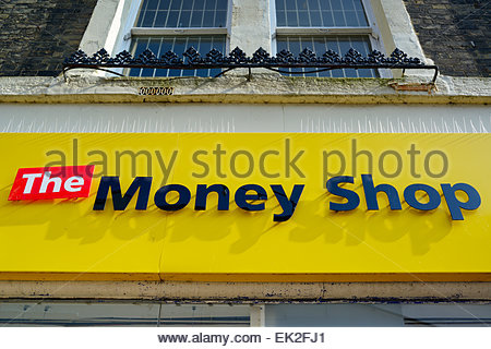 Cheque centre payday loans image 4