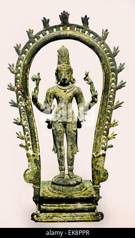 the religious and cultural importance of shiva with uma and skanda a sculpture I shall argue in this article that shiva's role as a father has been underplayed   with uma and skanda') shows the god seated with his wife uma sitting to his left .