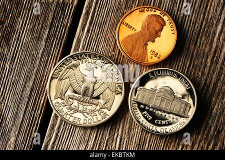Coins ekb оценка монет каталог стоимости