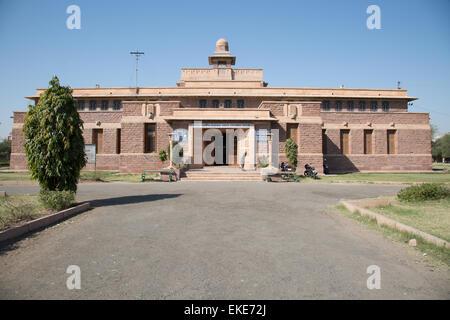 public library in india pdf