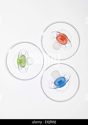 3 biological parents designer babies genetic engineering stock 3 biological parents designer babies genetic engineering perfection petri dish planning ccuart Gallery
