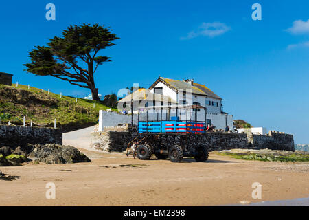 Holiday Homes Bigbury On Sea