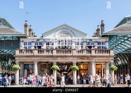 United Kingdom London Covent Garden One Aldwych Hotel Axis Stock Photo 70410956 Alamy
