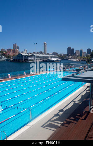 Andrew 39 Boy 39 Charlton Outdoor 50 Metre Swimming Pool With View To Stock Photo 81890456 Alamy