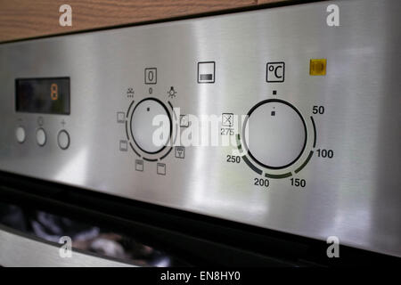 stoves induction hob instructions