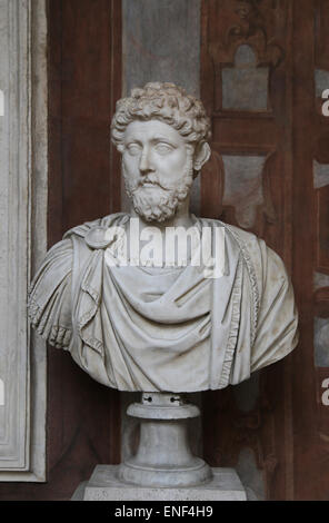 roman stoic philosophy 8 stoic philosophy quotes that can help you live a happier, more purposeful life   marcus aurelius, a famous stoic philosopher and roman emperor, once said,.