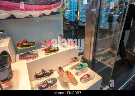 Wholesale Shoe Companies In New York