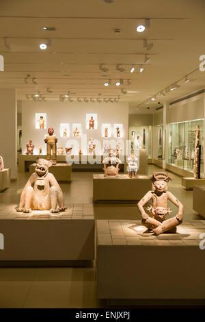 Israel Museum, Jerusalem, Israel, Middle East - Stock Photo