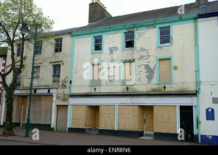 Paint Shops In Grimsby Uk