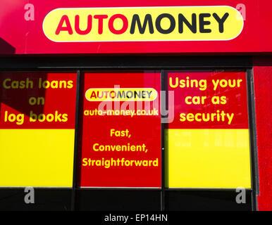 Loan to shareholder cash flow statement image 9