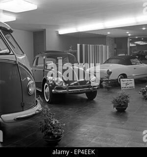 car vw volkswagen beetle typ 1 pretzel beetle sedan vintage stock photo royalty free. Black Bedroom Furniture Sets. Home Design Ideas