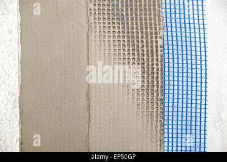 WallDefender Cavity Wall Flashing - Mortar Net Solutions Mortar ...