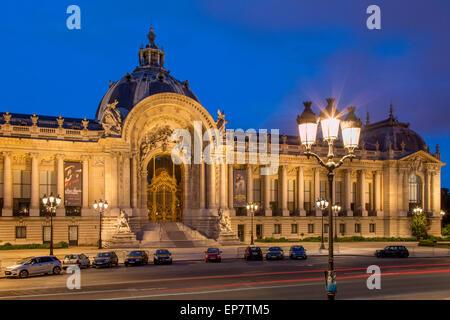 Paris exposition grand palais paris france 1900 the interior of stock photo royalty free - Exposition grand palais paris ...