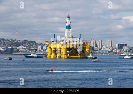 Transocean delays new rigs amid downturn - Energy News ... |Transocean Shell Rigs