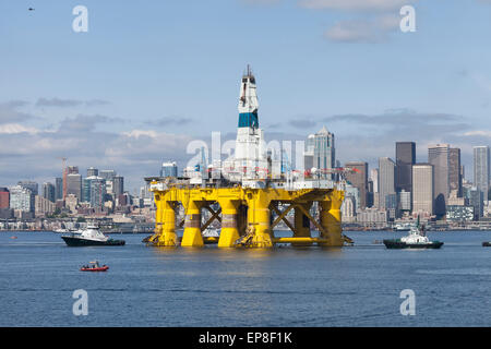 Shell Terminates Contract for Polar Pioneer Drilling Rig ... |Transocean Shell Rigs