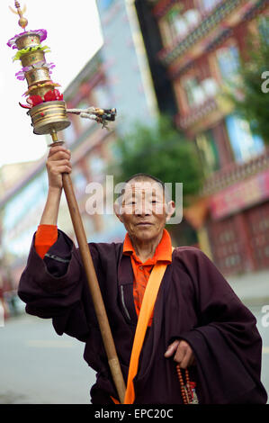 garze single guys Mugecuo scenic area features clear lakes the home of love songs in garze tibetan autonomous prefecture of the single short journey takes about half an.