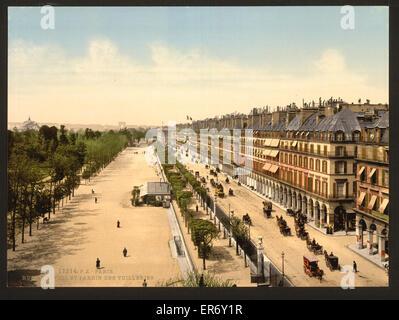 Hotel Rue Rivoli Paris Er