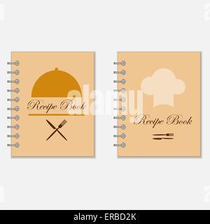 L450valamy 450v Erbd2k Recipe Book Designs Er