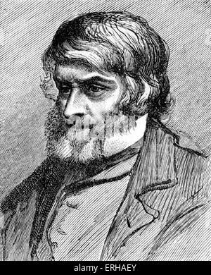 thomas scottish essayist