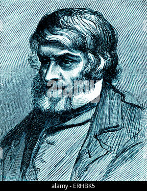 thomas scottish essayist Today in history december 4 771 with the death of his brother  thomas captures osages in war paint,  thomas carlyle, scottish historian and essayist.