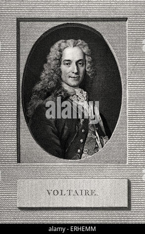 a biography of voltaire francois marie arouet a great writer and philosopher of france Biography françois-marie arouet was born in paris, the youngest of the five children of françois arouet (19 august 1649 – 1 january 1722), a lawyer who was a minor treasury of.